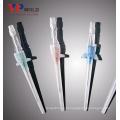 Cabeça e pontas de Accessordy da infusão Molde médico plástico