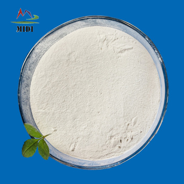 Di Calcium Phosphate Powder For Poultry Feed Nutrition