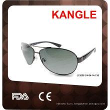 оптовая солнцезащитные очки