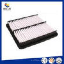 OEM: 96182220 Alta calidad de piezas de repuesto filtro de aire HEPA