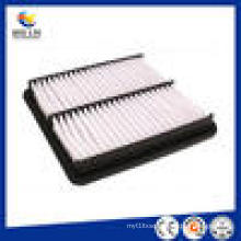 OEM: 96182220 High Quality Auto Parts HEPA Air Filter