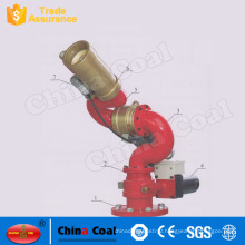 PSKD series Fire fighting fire water monitor