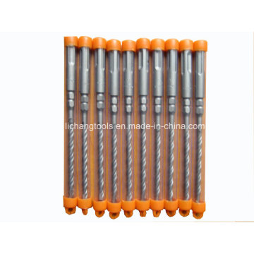 Power Tool --SDS Electric Hammer Drill Bits, Special Shank