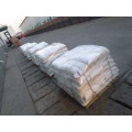93% Al2O3 Adsorbent Activated Alumina for Sale