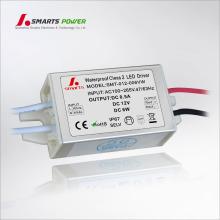 2 лет гарантированности 6w 12V постоянн напряжение тока блока питания 12V 0.5 a источник питания водить