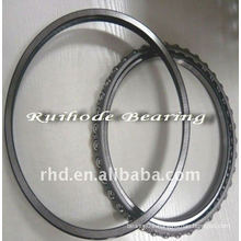 excavator bearing SF4019PX1
