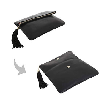 Women+Long+Wallet+Party+Clutch+Purse