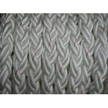 PP Mooring Rope / Polypropylene Rope / PP Rope