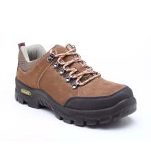 Fuerte Trabajador Industrial Profesional Estándar PU Calzado Trabajar Zapatos De Seguridad