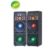 Etapa altavoz de audio de frecuencia amplificadores eléctricos (F623A)