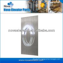 Elevator Parts, Elevator Indicator Lamp, Elevator Arrival Lantern