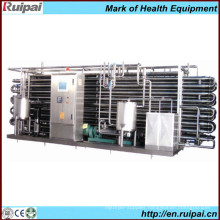 Plate&Tube Sterilizer with Ce