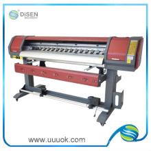 1.6 M Digitaldrucker Fotomaschinen
