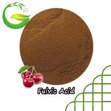 Organic 80% Fulvic Acid Fertilizer