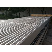 Aluminum Clad Steel Strip for Air Condenser