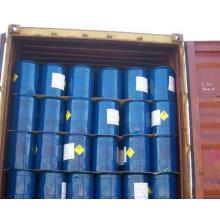 Pureza elevada 99,5% Fosfato de trietilo líquido (TEP) / CAS: 78-40-0