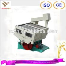 MGCZ tipo de gravidade paddy arroz thresher máquina