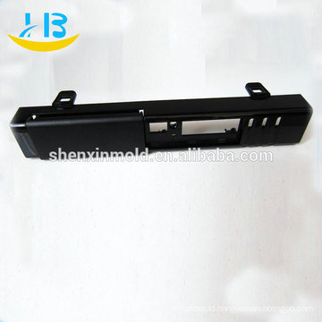 China supplier custom made High quality thermoforming cheap plastic mold