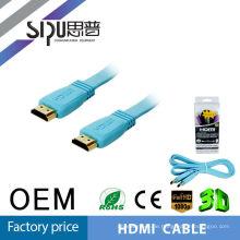 SIPU hochwertige 1.4V ps2 Hdmi Kabel Großhandel