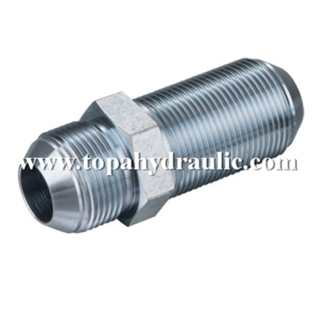 napa high pressure hydraulic hose hyd fittings