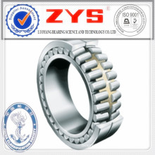 Zys Large Axial Spherical Roller Bearings 23926/23926k
