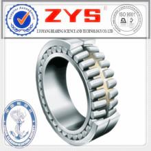 Zys большие осевые сферические роликовые подшипники 23926 / 23926k
