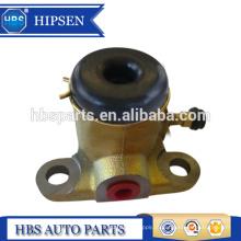 Cilindro de roda do freio para tratores Zetor OE: 531916227929