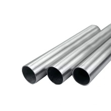 Hot Rolled Cold drawn Carbon Seamless Steel pipe