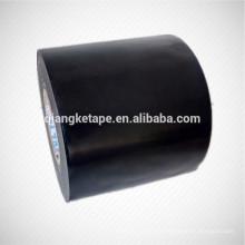 Polyken 930-35 0.9mmX2''X100ft gas pipe tape