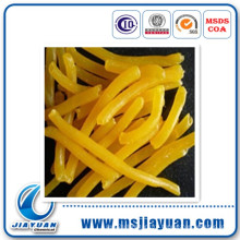 Мыло Поставщик лапша в Китае