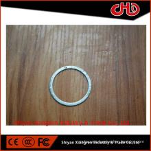 K38 Diesel Engine Lub Oil Clr Cover Gasket 3637730