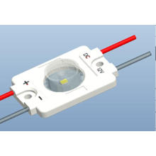 Anschlagtafel, Schirm, Modul-Licht, LED-Anzeigen-Brett