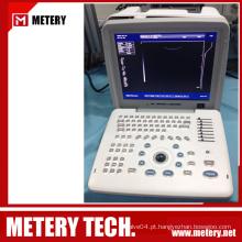 Máquina de ultra-som veterinária MT300V série METERY TECH. oferta