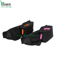 Outdoor Sport Leisure Waist Bag (YSWB00-0011)