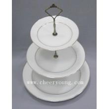 Porzellangeschirr (CY-P12094)