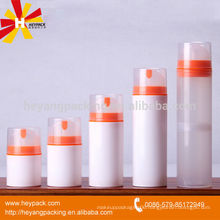 150ml luxury cosmetic packaging