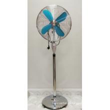 Ventilador de suelo Ventilador de ventilador