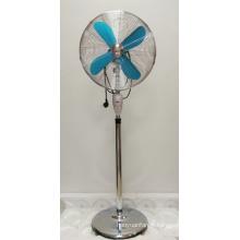 Ventilateur de plancher-Ventilateur-Ventilateur