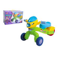 Электрический детский ходок Kids Ride on Car (H0940372)