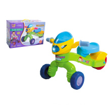 Elétrico, bebê, walker, crianças, passeio, car, (h0940372)
