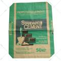 Advanced Kraft Paper Bag Making Machine for Cement (ZT9804 & HD4913)