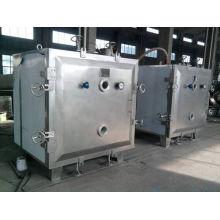 Fzg-15 Alta Qualidade Vacuum Food Dryers