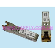 Cisco Optical SFP Transceiver Module for Switches