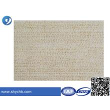 Nomex-Filtergewebe mit PTFE-Membran zum Mischen von Asphalt