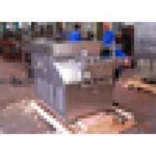 Milk Processing Types and Homogenizer Processing milk high pressure homogenizer