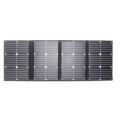 2017 China factory 80W small size low price mini photovoltaic solar panel