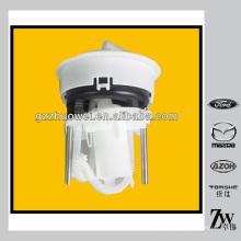 Vendre la voiture de haute qualité MAZDA 2 dans le filtre à carburant du réservoir ZJ36-13-ZE0