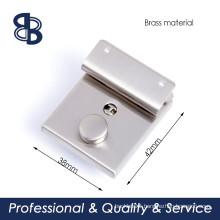 high quality metal briefcase lock