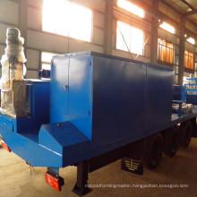 Bohai 600-305 Roll Forming Machine