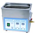 dental instrument ultrasonic cleaner